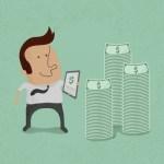 Earning Money Online!