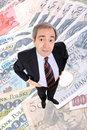 Cash Ready Investor