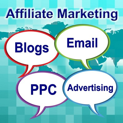 How to Start Earning Money with Affiliate Marketing!