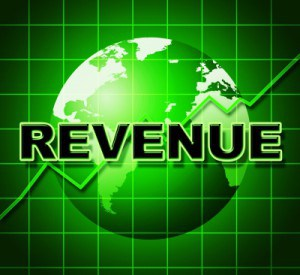 Best Residual Income Businesses
