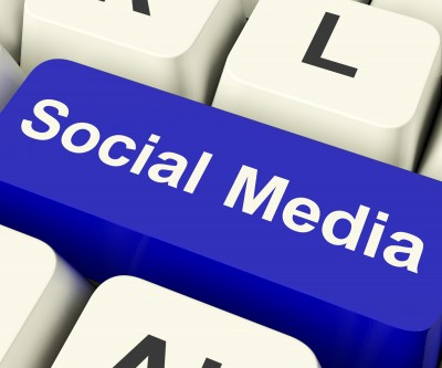 How to Use Social Media To Gain Traffic