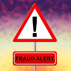 Build Passive Income and Wealth - Tax Lien Warning - Fraud Alert