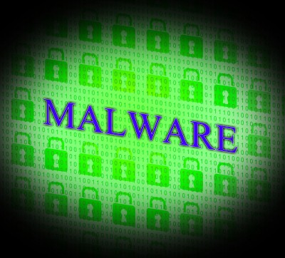 how to stop malware and adware