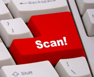 Best Residual Income Buisiness - Writing - Free Virus Scan Remover