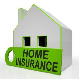 Nelson Nash Infinite Banking Concept v. Homeowner Insurance
