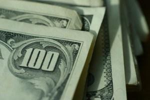 Hundred Dollar Bills: Earn Hundreds with Google AdSense