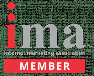 Internet Marketing Association