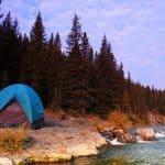 Survival Camping Gear Pro