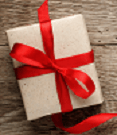 Day Gifts Online